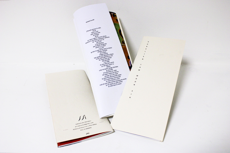 EDITION-MERCATOR-AURELIEN-LAM-WOON-SIN-1