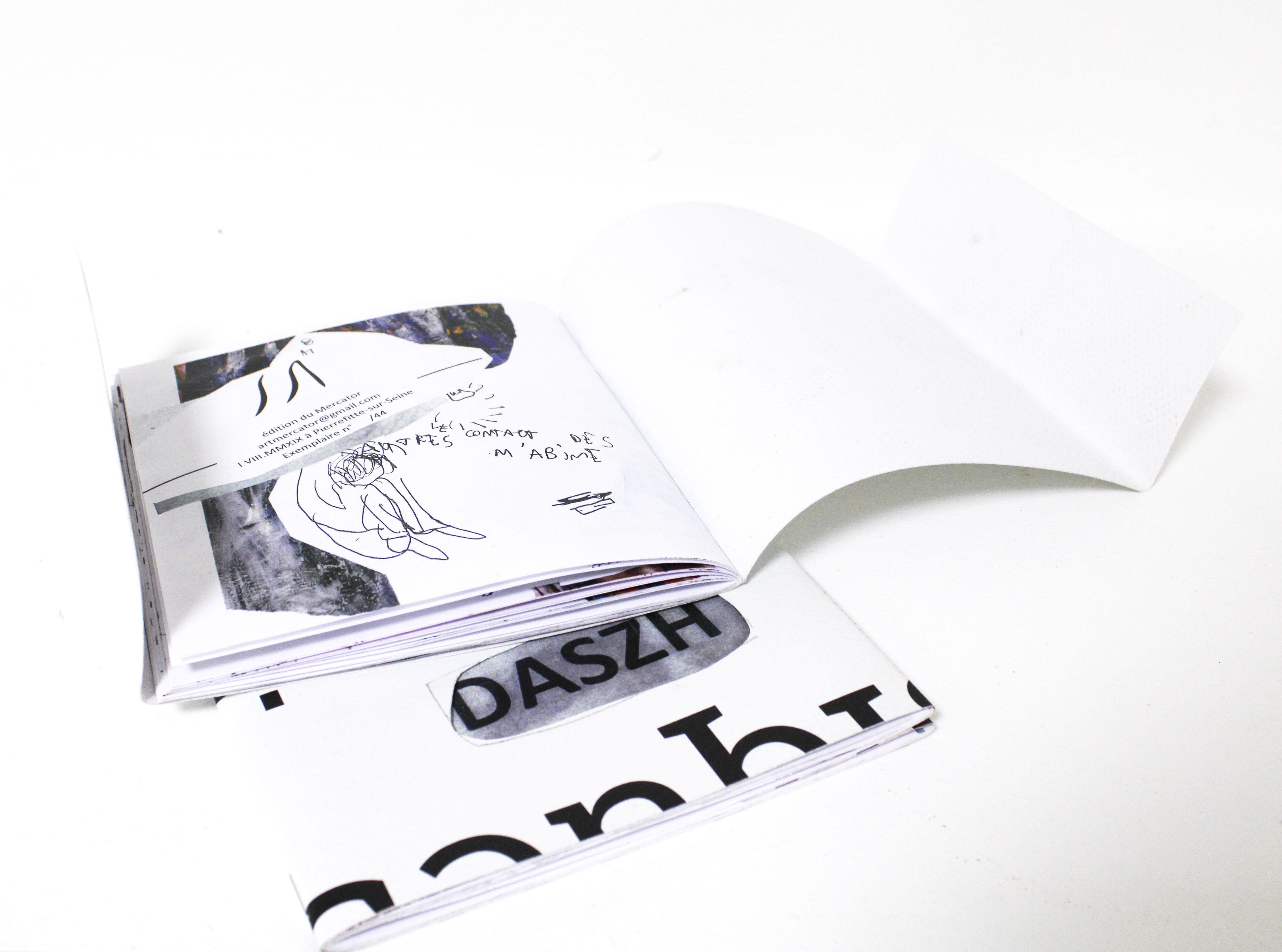EDITION-MERCATOR-DASZH-2