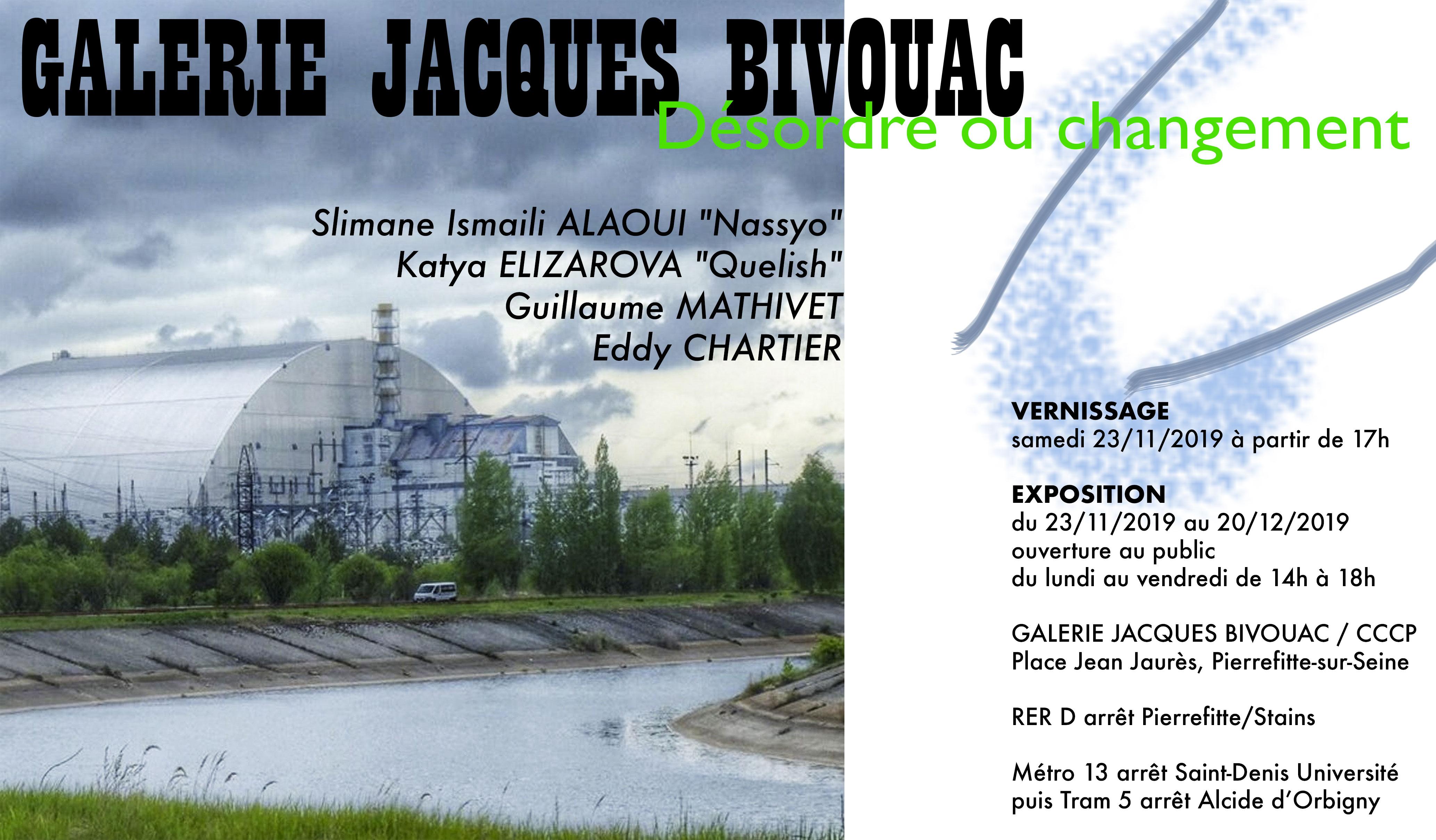 Flyer-Jacques-BIVOUAC-MATHIVET