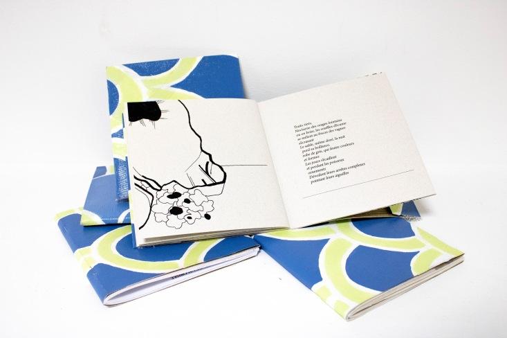 livre Jacques Bivouac Ostende - Jacques Bivouac 3_1