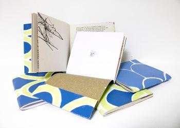 livre Jacques Bivouac Ostende - Jacques Bivouac 3_3