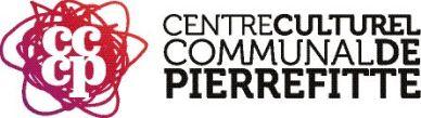 Logo CCCPcouleur-Horizontal-RVB