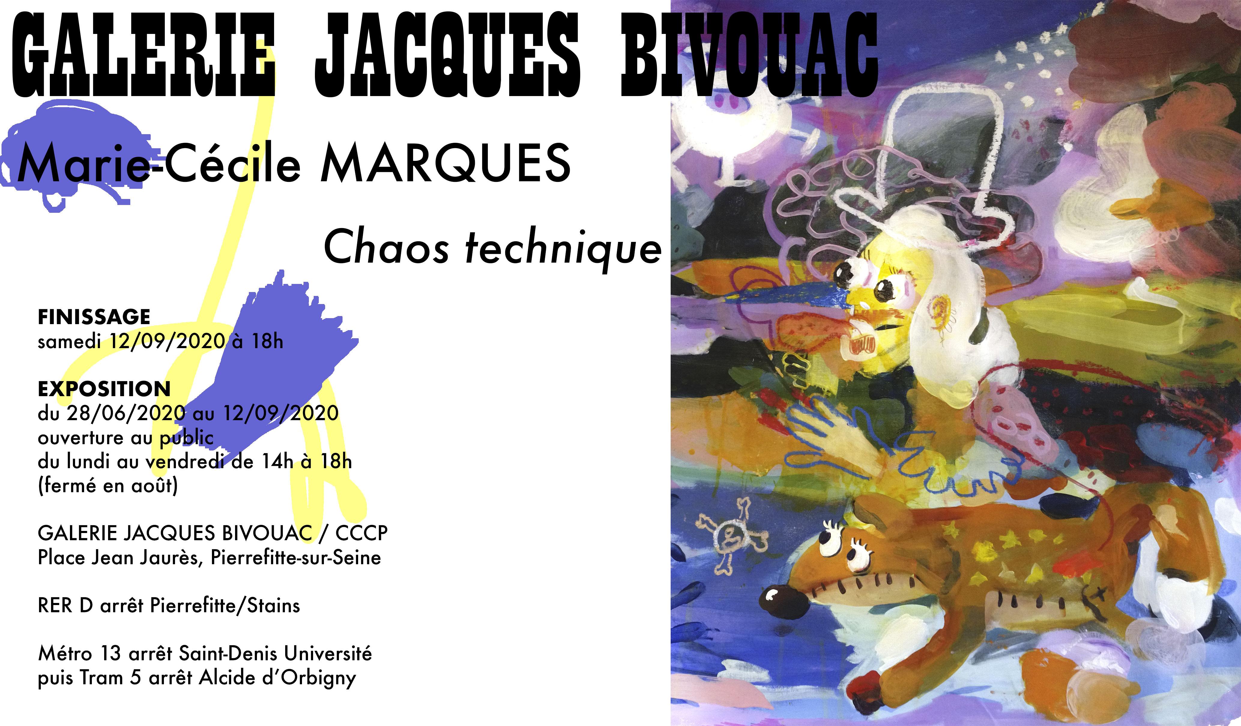 Marie-Cecile-MARQUES-Galerie-Jacques-BIVOUAC