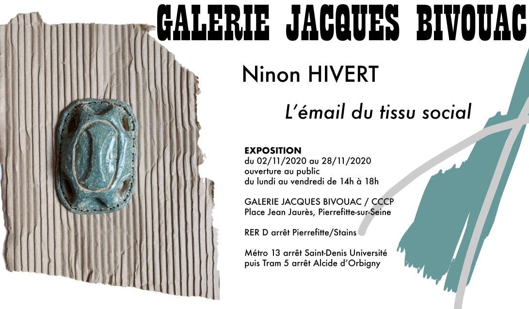 Ninon-HIVERT-Galerie-Jacques-BIVOUAC